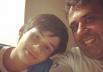 Pai do estudante morto em atentado em Goiânia afirma que perdoa o atirador