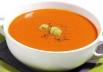 Receitas de sopas emagrecedoras para espantar o frio e manter o foco na dieta