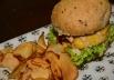 Festival Vegetariano promete iguarias com sabores diversificados em Uberlândia