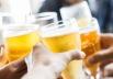 Aquecimento global pode acabar com a cerveja no mundo