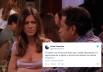 24 histórias hilárias de encontros que deram (muito) errado