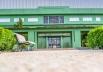 12 obras de arquitetura em Goiânia que todo mundo deve ver de perto