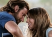10 filmes lançamentos no NOW diretos do cinema que você não encontra na Netflix