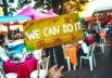 Roteiro especial para curtir o Dia Internacional da Mulher em Goiânia