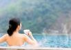 5 roteiros com águas naturalmente aquecidas para curtir no inverno em Minas Gerais