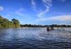 10 lugares imperdíveis para pescar e relaxar em Goiás