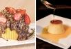 6 lugares para comemorar o Dia da Sobremesa em Brasília