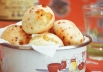 Mercearia Colaborativa realiza o Dia do Pão de Queijo no dia 18 de agosto