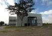 UFG inaugura novo Centro de Empreendedorismo no Campus Samambaia