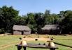 Sesc Goiás realiza projeto gratuito 'Goiânia - para conhecê-la mais'