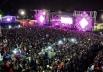 Crea-GO denuncia existência de irregularidades no Villa Mix Festival em Goiânia