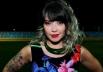 Grace Carvalho faz show gratuito nesta quarta-feira em Goiânia