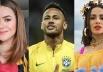20 brasileiros com maior número de seguidores no Instagram