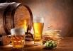 1° Chopp com Sertão reúne gastronomia, música e cerveja gelada em Uberlândia