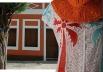 Brasília recebe festival gratuito com artesanato e música na beira do lago
