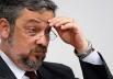 Antônio Palocci fecha acordo de delação premiada com a Polícia Federal