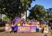 Acontece em Goiânia o primeiro concurso de marchinhas de carnaval do Bloco Não é Não