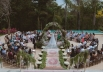 12 locais para casar ao ar livre em Goiânia e região