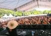 Sucesso internacional, Illusionize, encerra a temporada do festival Deu Praia em Goiânia