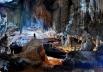 Melhores roteiros de grutas e cavernas em Goiás