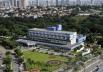 Hospital de Goiânia cria projeto para famílias enviarem cartas e fotos para pacientes durante a quarentena