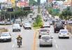 5 multas de trânsito mais comuns em Goiânia no ano de 2016