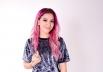 Show da cantora Priscilla Alcantara é cancelado em Goiânia
