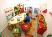 Permitido para menores: restaurantes em Uberlândia com brinquedoteca