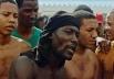 Com entrada gratuita, Brasília recebe mostra de cinema com indicado ao Oscar 2018