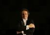 """Orquestra Sinfônica de Goiânia junto com Companhia de Balé do Teatro Basileu França apresentam """"Bons Leros"""""""