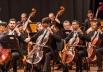 Orquestra Sinfônica de Goiânia apresenta concerto internacional nesta terça-feira