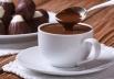 6 lugares em Brasília para tomar chocolate quente