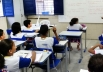 Olimpíada Brasileira de Matemática das Escolas Públicas acontece nesta terça-feira em todo o Brasil
