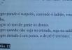 Prefeitura de Morrinhos (GO) é acusada de racismo em prova de concurso público