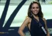 Miss Goiás não ganha título nacional mas chama atenção por um detalhe