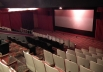 Goiânia terá sessões gratuitas de cinema durante o mês de Outubro
