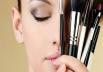 Workshop beneficente de maquiagem acontece em Uberlândia