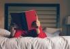 10 Hábitos noturnos saudáveis para começar o dia seguinte com tudo
