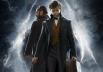 Fãs de Harry Potter terão sessão especial de 'Animais Fantásticos: Os crimes de Grindelwald' em Uberlândia