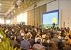 Seminário em Brasília reúne profissionais engajados no mercado de marketing digital
