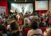 Evento gratuito em Brasília celebra Dia Mundial da Filosofia