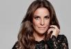 As celebridades mais populares e influentes do Brasil