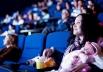 CineMaterna em Uberlândia recebe um dos filmes com mais indicações ao Oscar 2020