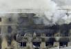 Incêndio criminoso deixa mais de 20 mortos em estúdio de anime, no japão