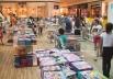 Book Lovers: feira em Brasília tem entrada gratuita e mais de 3 mil livros infantis e infanto-juvenis
