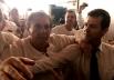 João de Deus retorna para a Casa Dom Inácio Loyola pela 1ª vez após denúncias de abuso sexual