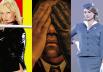 Confira a lista de filmes e séries que saem da Netflix em abril