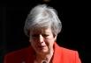 Theresa May cumpre promessa e anuncia renúncia para 7 de junho