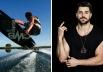 Goiânia recebe Mundialito de Wakeboard e Awake Music Festival com show de Alok