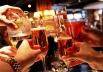 7 lugares em Uberlândia para curtir um happy hour com os amigos